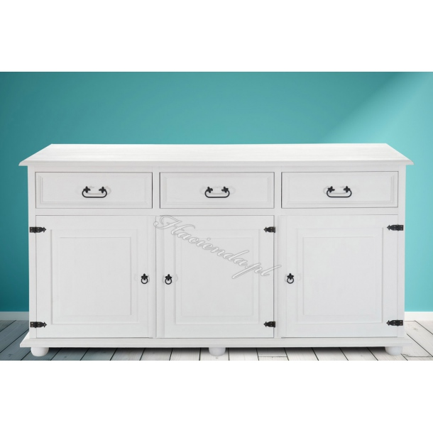 http://www.haciendanabytek.cz/1656-thickbox/white-furniture.jpg