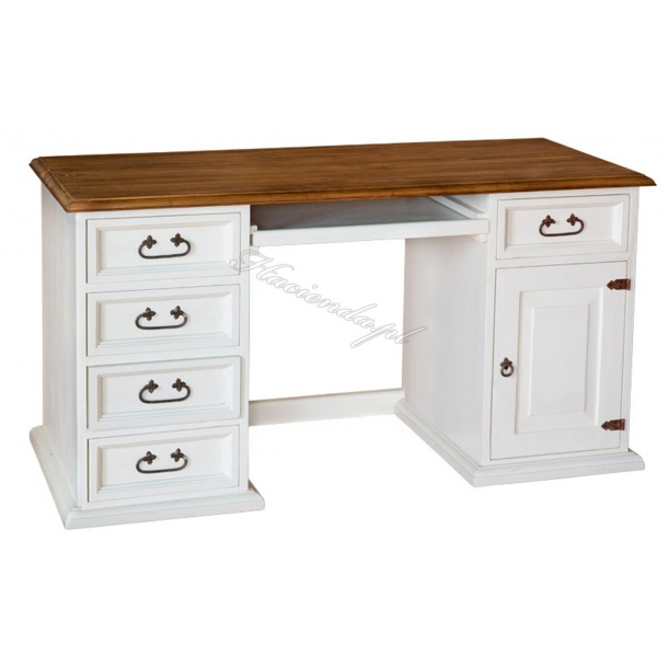 http://www.haciendanabytek.cz/1685-thickbox/two-tone-furniture.jpg