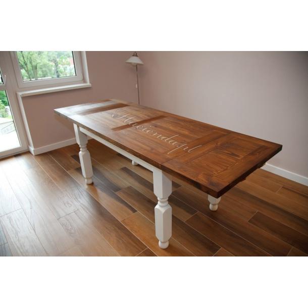http://www.haciendanabytek.cz/1936-thickbox/pridavna-deska-ke-stolu.jpg